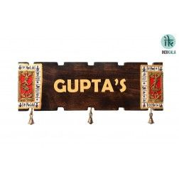 New_Home_Décor | Handicraft | Online Store | Ethnic | INDIA FinD ThE PERfeCT_GIFT,EVERY_TIME_Every Day We've Selected the best Gift Ideas for every OccASioN  Shop now_from Our Customized gift  Recomendation