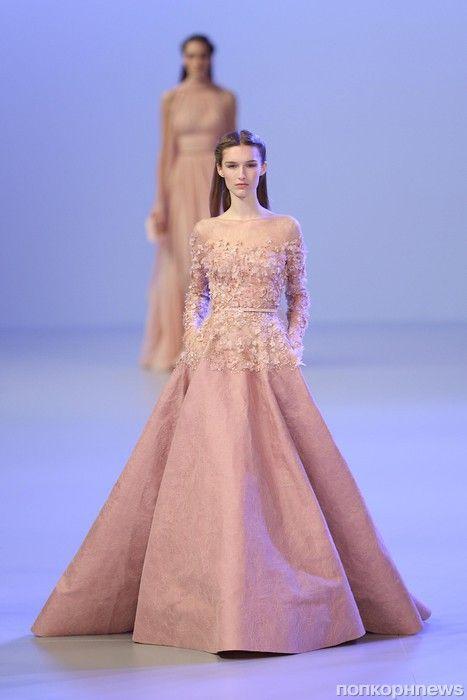 Mejores 79 imágenes de Evening dresses en Pinterest | Vestidos ...