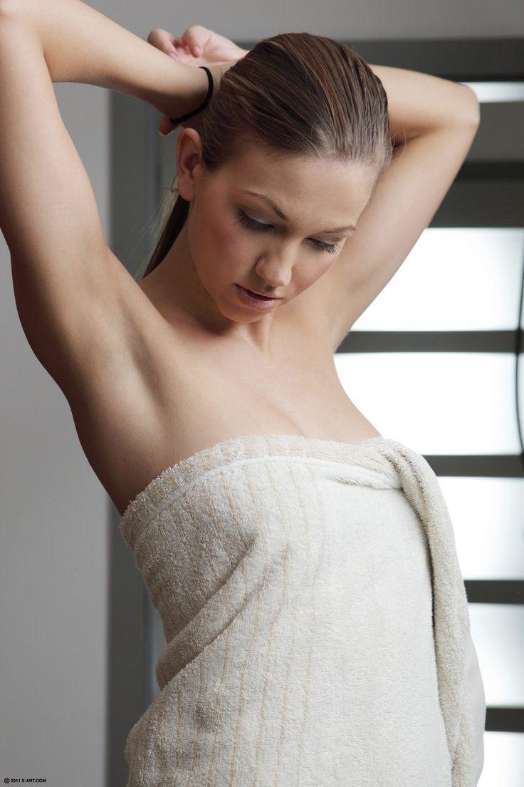 Indian model new naked