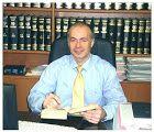 Πότε η ένσταση στοιχειώδους διατροφής του συζύγου φέρνει αποτέλεσμα? http://kavala-lawyer.blogspot.com/2017/12/enstasi-stoicheiodous-diatrofis-syzygou.html