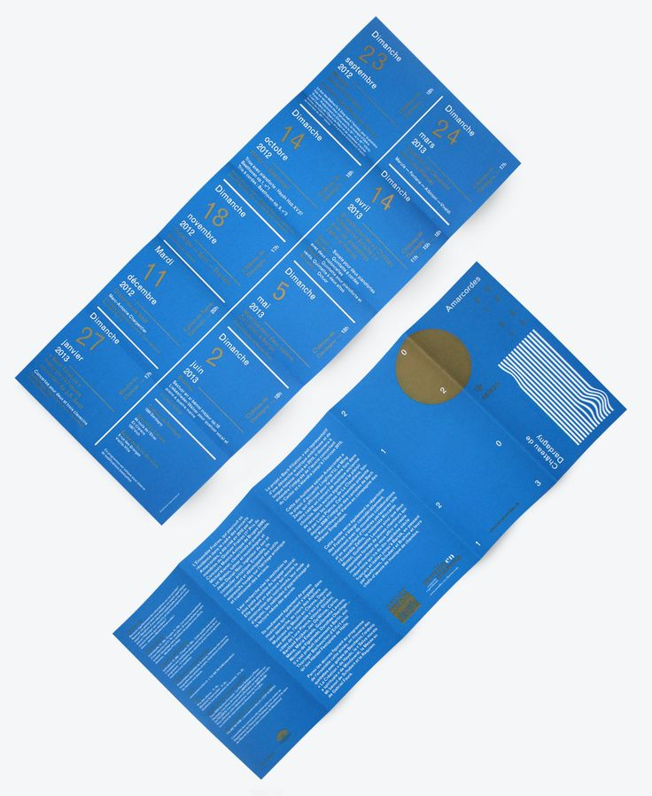 Neo Neo Graphic Design Switzerland Thuy-An Hoang Xavier Erni - Amarcordes