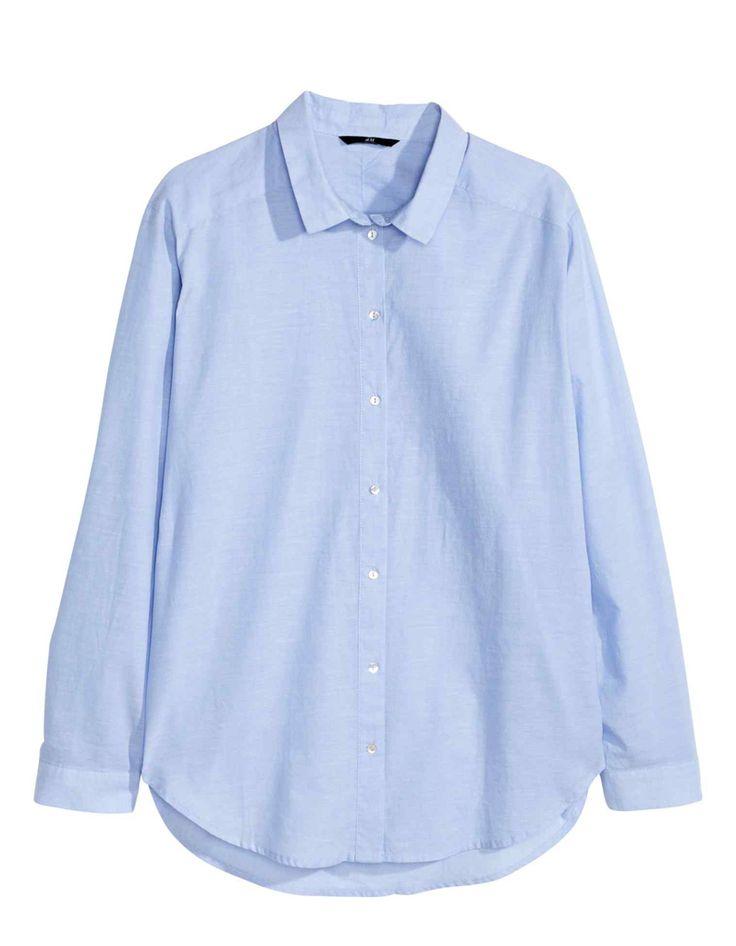chemise bleue.jpg