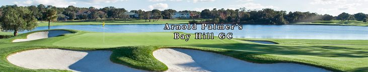 Discount Florida #golf packages to top golf destinations in Orlando, St. Augustine, Tampa Bay, Panama City, San Destin and Jacksonville.
