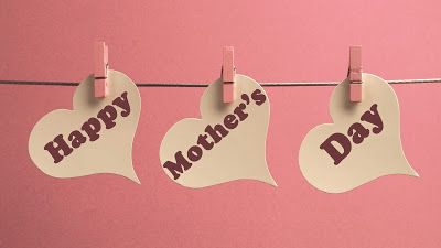 Funny Mothers Day Poems