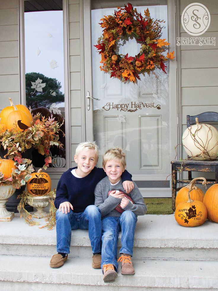 Check out the 2013 Simply Said Fall Winter Catalog! http://simplysaiddesigns.com/simplysaiddesigns.com/fallwintercatalog/index.html