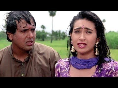 Free Saajan Chale Sasural | Govinda, Karisma Kapoor | Superhit Comedy Movie HD Watch Online watch on  https://free123movies.net/free-saajan-chale-sasural-govinda-karisma-kapoor-superhit-comedy-movie-hd-watch-online/