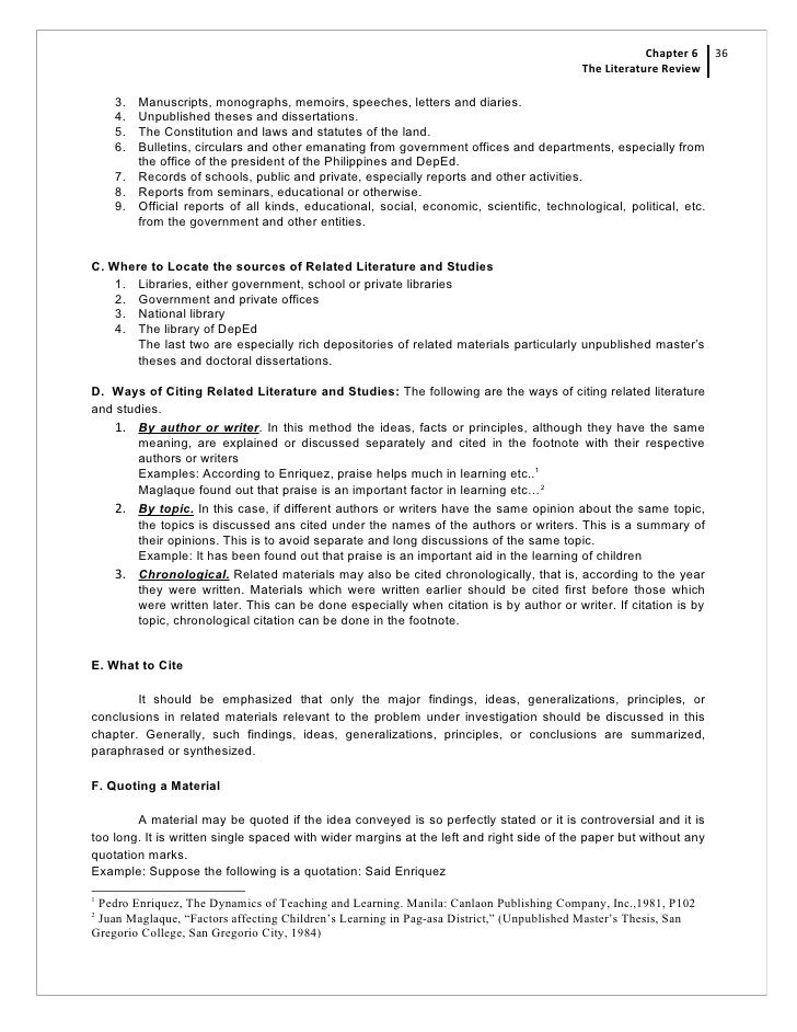 personal statement manager cv Amazon UK