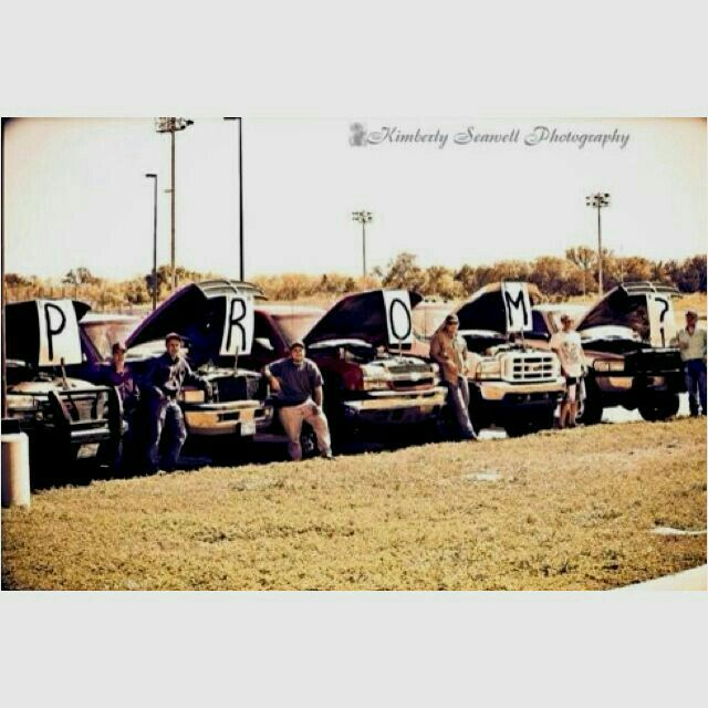 25 best hoco images on pinterest dance proposal homecoming perfect way to ask a country girl to prom ccuart Gallery