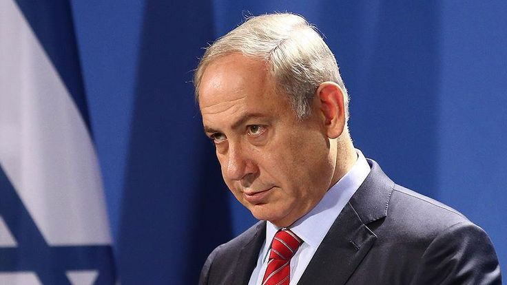 İsrail Başbakanı Netanyahu, yaralı bir Filistinliyi başından vurarak öldürdürdüğü için suçlu bulunan İsrail askeri hakkında af kararı verilmesini istedi