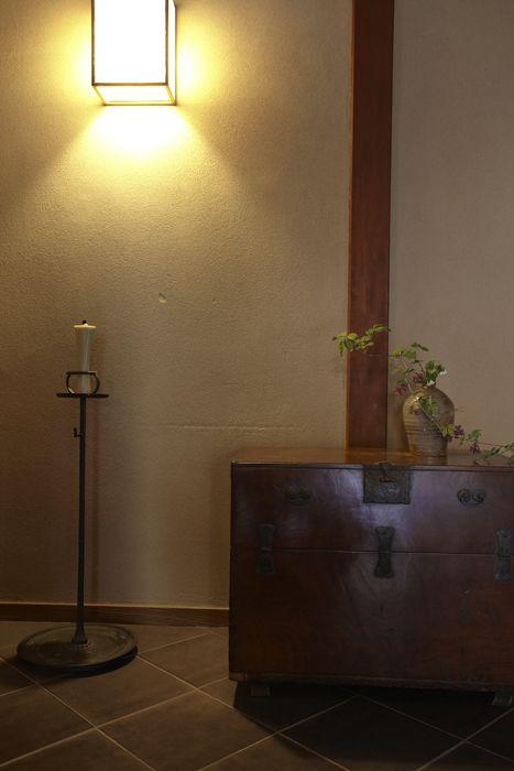 ホテルジャーナリスト・せきねきょうこが案内する、九州の名宿 Vol.4 洋々閣[佐賀]| con-Quest 九州を旅する web magazine
