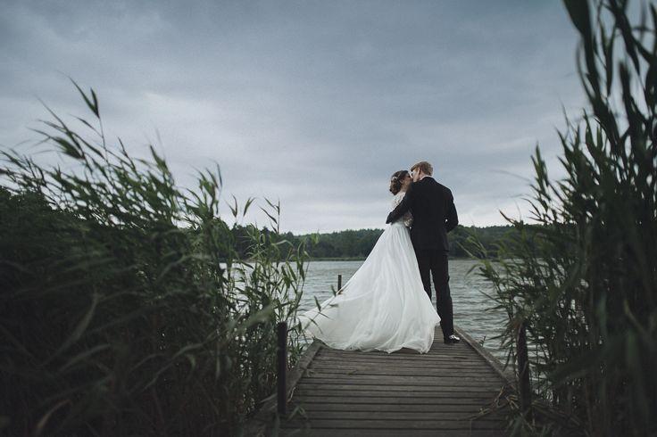 Amanda Oscar Vardo Wedding Foto Emily Dahl-31