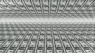 Zeitgeist Addendum (HD) Part I - Federal Reserve - YouTube
