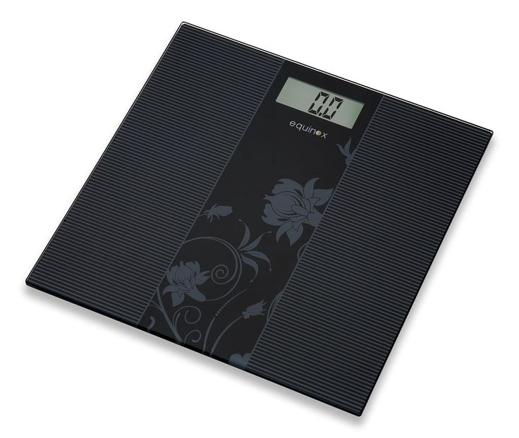 Equinox EB 9300 Digital Weighing Scale