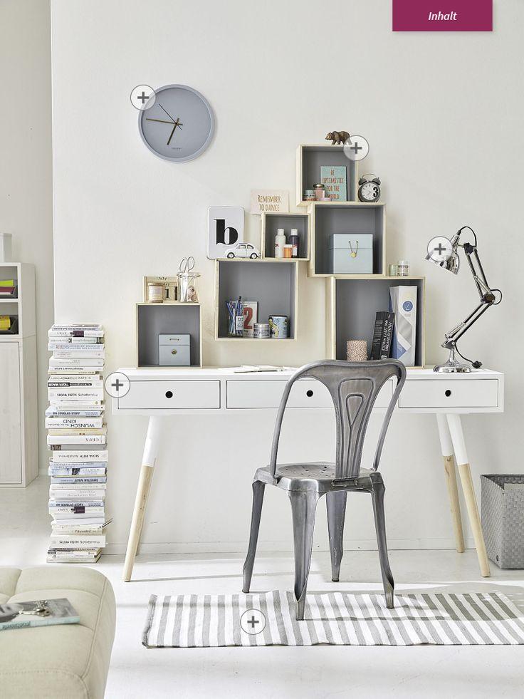 102 melhores imagens de living room no pinterest casas coloridas coisas e mulher. Black Bedroom Furniture Sets. Home Design Ideas
