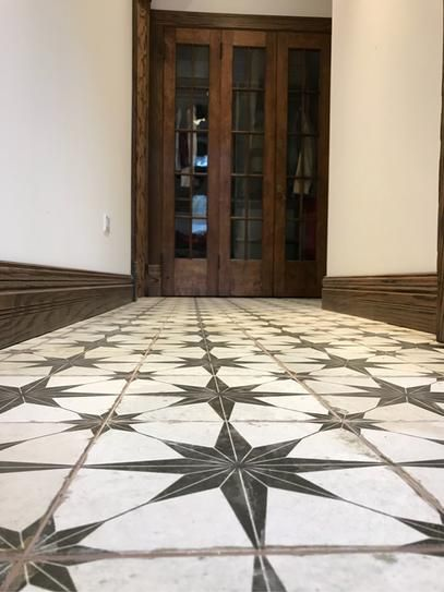 User Submitted Photo In 2019 Bathroom Floor Tiles