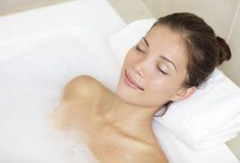 How to Use Epsom Salts for Sore Feet
