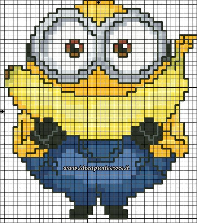 d013e61a139bc3309845fa60927f3c03.jpg 640×725 pixel