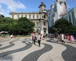 """Résultat de recherche d'images pour """"chinese paving design"""""""