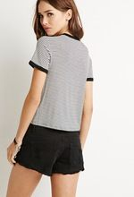 100% Cotton T-Shirts Custom Low Moq 500Pcs T-Shirt  Best Buy follow this link http://shopingayo.space