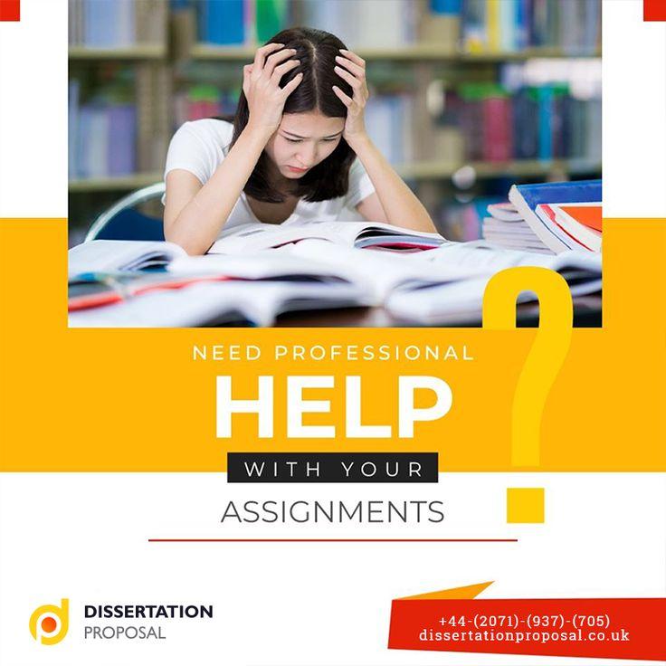 Undergraduate dissertation statistics