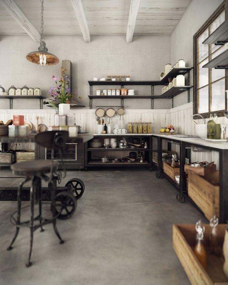 nowoczesna-STODOLA-vintage-industrial-house-koj-design-07