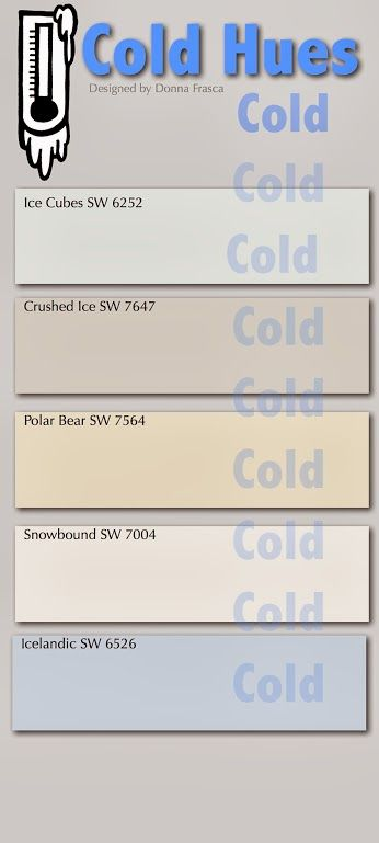 1000 Images About Sherwin Williams Paint Color On Pinterest A Well Pink Paint Colors And Decks
