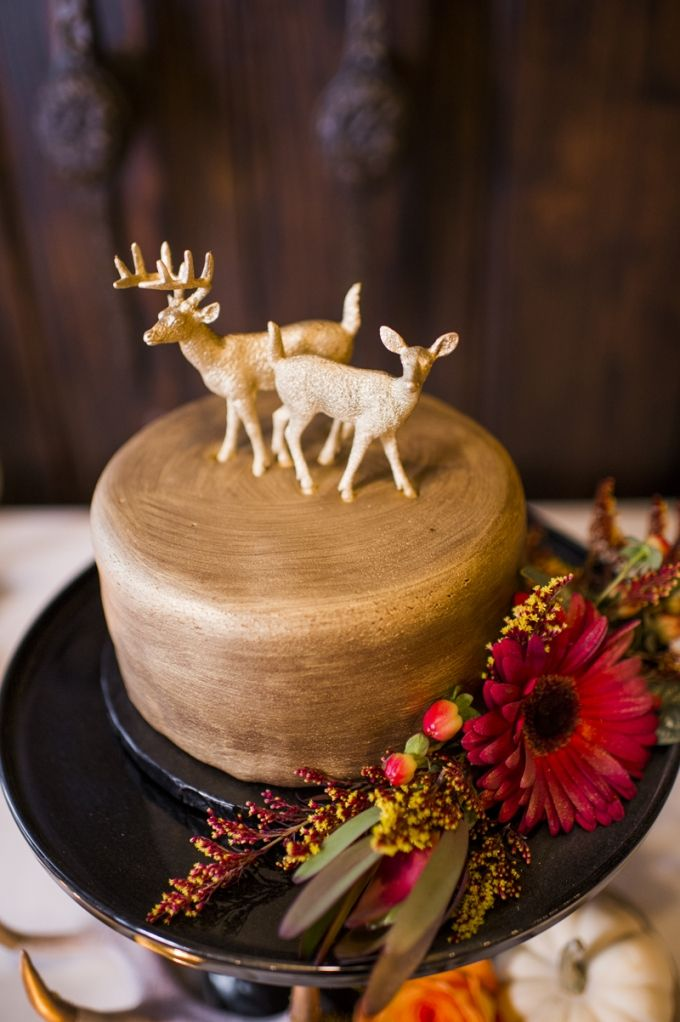 wedding cake toppers barrie 32 best images about outdoorsman shower on 26388