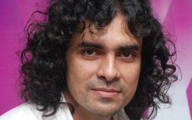 Imtiaz To Finalize Title Of Upcoming Film