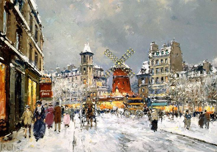 Картинки Парижа.. Обсуждение на LiveInternet - Российский Сервис Онлайн-Дневников