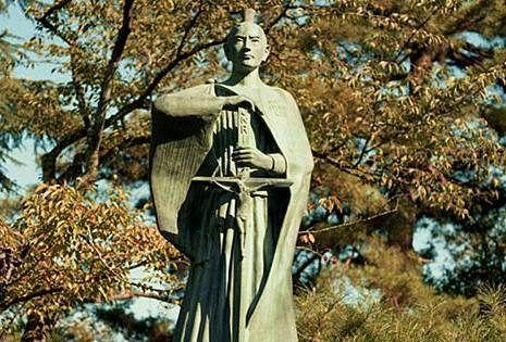 bł. Justyn Ukon Takayama: Samuraj Chrystusa wyniesiony na ołtarze