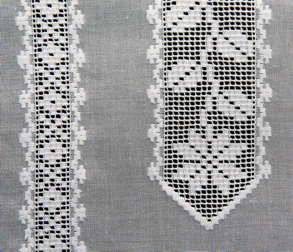 Жіночі блузи - Одяг - Український Сувенір