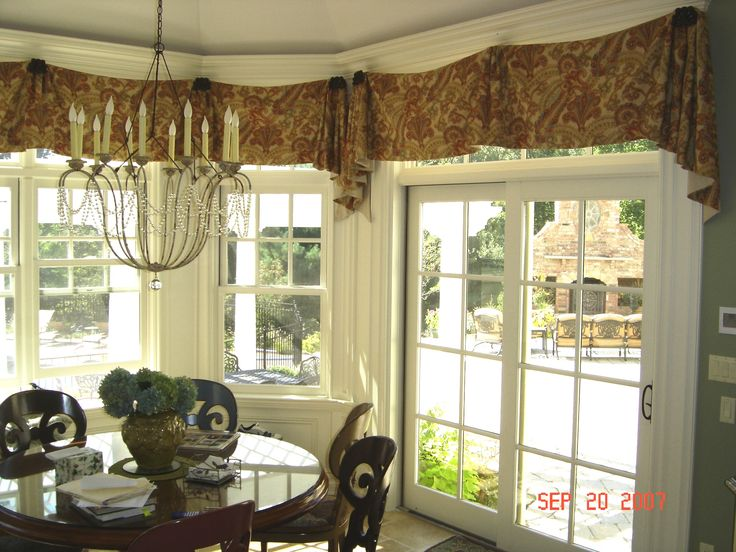 valances for living room. Interior Beautiful Valances For Living Room Remarkable Images  Mesmerizing Of Decoration Ideas Best 25 for living room ideas on Pinterest Valences