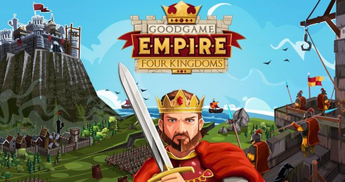 Empire: Four Kingdoms Hack was created for generating unlimited Rubies, Gold, Wood, Food and Stone in the game. These Empire: Four Kingdoms Cheats works on all Android and iOS devices. Also these Cheat Codes for Empire: Four Kingdoms works on iOS 8.4 or later. You can use this Hack without root and jailbreak. This is …