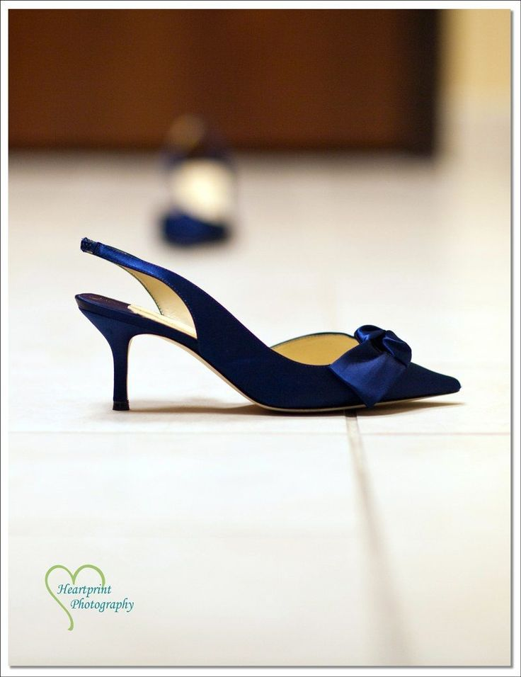 Top Hotter Shoes Designs for Women - One of the famous brands for women shoes is Hotter, and from its name you can realize that it presents a hot collection of shoes for women. It tries t... -  Ivanka-Trump-wedding-shoe-Stonington-Groton-MysticMystic-Seaport-CT-Wedding-Photography-Wedding-Photographers ~♥~ ...SEE More :└▶ └▶ http://www.pouted.com/top-hotter-shoes-designs-for-women/