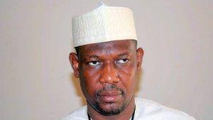 Zamfara UBEC Chairman Jailed for Corruption!! | eTimes Nigeria