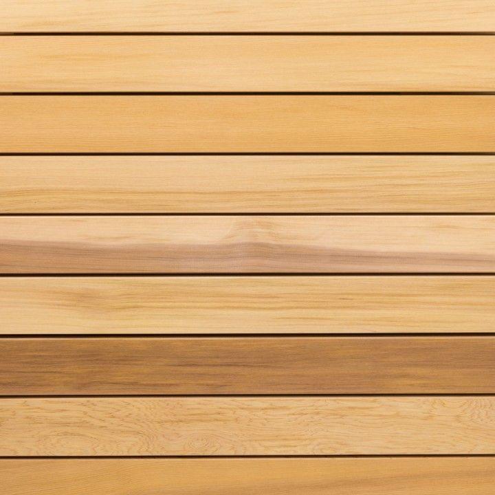 8 Best Tyrells Images On Pinterest Wood Cladding Wood