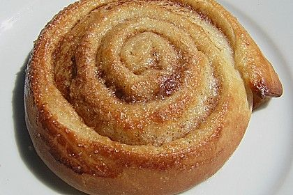 Hermann - Zimtschnecken, ein beliebtes Rezept aus der Kategorie Kuchen. Bewertungen: 39. Durchschnitt: Ø 4,4.