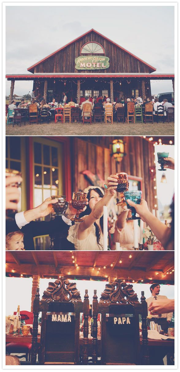 A Bleubird Vintage wedding | http://www.100layercake.com/blog/2012/02/08/a-bleubird-vintage-wedding-james-aubrey-part-2/