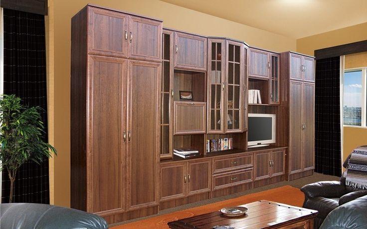 Baron szekrénysor.  http://onlinebutor.com/component/virtuemart/details/74/33/szekrenyek/szekrenysorok-2.-gyarto/