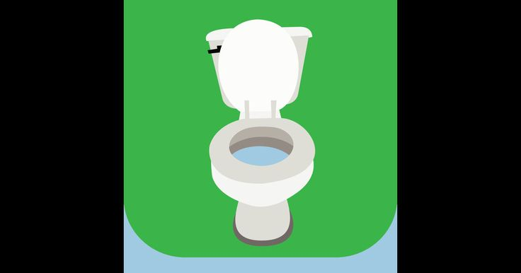 Read reviews, compare customer ratings, see screenshots, and learn more about Potty Training Social Story. Download Potty Training Social Story and enjoy it on your iPhone, iPad, and iPod touch.