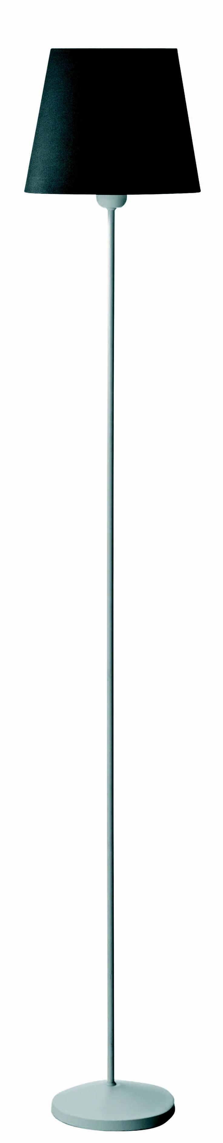 ASHBY ΜΕΤΑΛΛΙΚΗ ΕΠΙΔΑΠΕΔΙΑ ΒΑΣΗ ΦΩΤ/ΚΟΥ ΛΕΥΚΗ  70 € #habitatgr