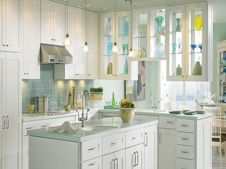 Pin by Lauren Bendl on Home Decorating in 2019  Kitchen