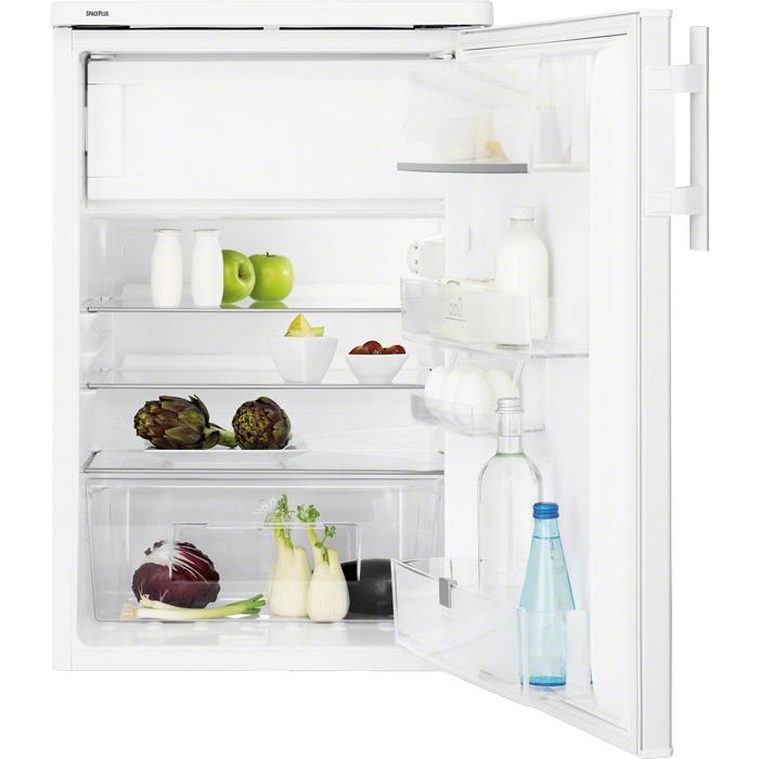 ERT1506FOW: Electrolux Refrigerators