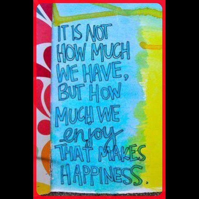 #quote #happiness #photooftheday #picoftheday #bestoftheday #instadaily #like #follow #smile #fun #happy #beautiful #love #instagood #me #cute #tbt #tagsforlikes #girl #food #swag #amazing #TFLers #fashion #igers #summer #instalike #like4like #friends #instamood