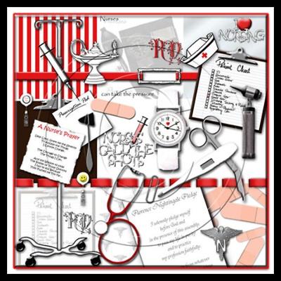 NursingNurses, Nursing Stuff, Nurs Quotes, Nurs Posters, Inspiration Nurs, Art Posters, Nurs Rocks, Nurs Stuff, Nursing Quotes