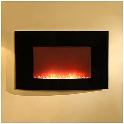 1000 Ideas About Big Lots Fireplace On Pinterest Electric Fireplaces Large Electric