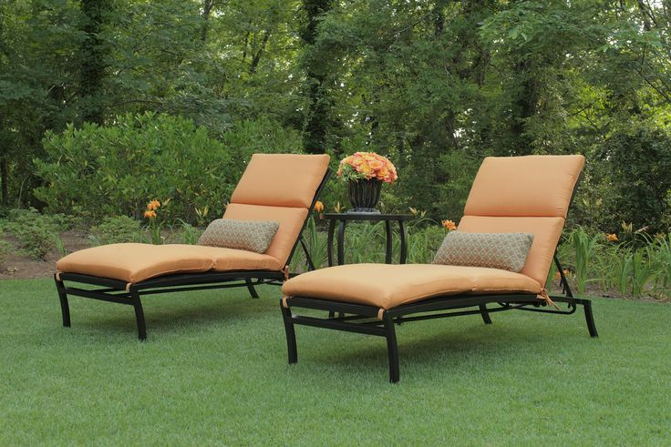 1000 images about Summer Classics Outdoor Furniture on