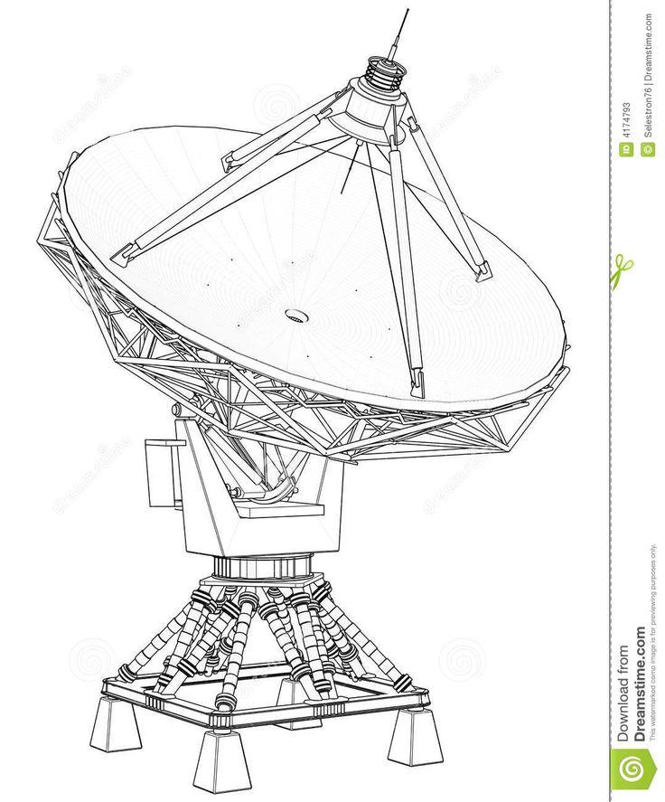 doppler-radar-technical-draw-4174793.jpg (1078×1300)