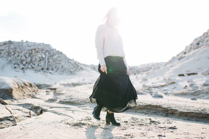 Niza: moda mujer de invierno http://stylelovely.com/primeriti/2017/01/12/moda-mujer-invierno/