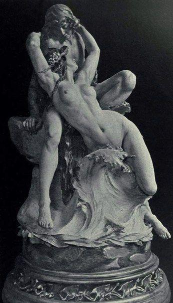 Richard König (1863 -1937)